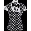 Nara camicie - Shirts -