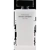 Narciso Rodriguez Pure Musc - Fragrances - $145.00
