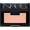 Nars Powder Blush - Cosmetica -