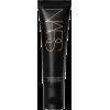 Nars Velvet Matte Skin Tint - Kosmetyki -