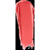 Nars Audacious Lipstick - Maquilhagem -