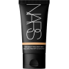 Nars BB Cream - Cosmetica -