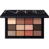 Nars Cosmetics Eyeshdaow Palette - Cosméticos -