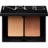 Nars Duo Eyeshadow - Kozmetika -