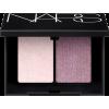 Nars Duo Eyeshadow - Cosmetica -