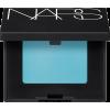 Nars Eyeshadow - Cosmetics -