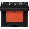 Nars Eyeshadow - Kosmetik -