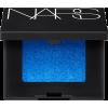 Nars Eyeshadow - Maquilhagem -