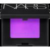 Nars Eyeshadow - Kosmetyki -