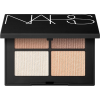 Nars Eyeshadow - Cosmetics -