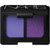 Nars Eyeshadow - コスメ -