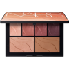 Nars Hot Nights Face Palette - Косметика -