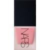 Nars Liquid Blush - Kosmetyki -