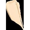Nars Natural Radiant Longwear Foundation - Maquilhagem -