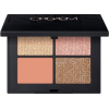 Nars Orgasm Quad Eyeshadow - Uncategorized -