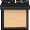 Nars Powder Foundation - Kozmetika -