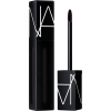 Nars Powermatte Lip Pigment - Косметика -