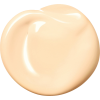 Nars Sheer Glow Foundation - Cosmetics -
