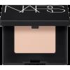 Nars Soft Essentials Single Eyeshadow - Kosmetyki -