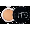 Nars Soft Matte Concealer - Cosmetics -