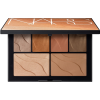 Nars Summer Lights Face Palette - Cosmetica -