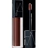 Nars Velvet Lip Glide - Cosmetics -
