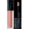 Nars Velvet Lip Glide - Kosmetyki -