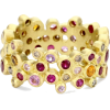 Narukvica Bracelets Colorful - Armbänder -
