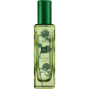 Nasturtium & Clover Jo Malone Perfume - Fragrances -