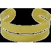 Natalie Joy Jewelry - Bracelets -