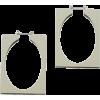 Natalie Joy Jewelry - Earrings -