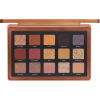 Natasha Denona Eyeshadow Palette - Cosmetica -