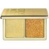 Natasha Denona Glow Gold Highlight Duo - Kozmetika -