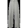 Natasha Zinko - Capri hlače -
