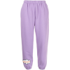 Natasha Zinko sweatpants - Uncategorized - $709.00  ~ 608.95€