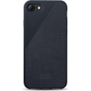 Native Union CLIC Canvas iPhone 7/8 case - Other - $39.00  ~ £29.64