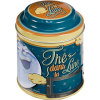 Natives tea tin - Items -