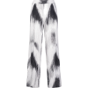 Natori pants - Uncategorized -