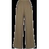 Natori pants - Uncategorized -