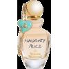 Naughty Alice by Vivienne Westwood - Fragrances -
