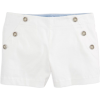 Nautical Short - Shorts - $75.00