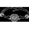 Navy Bracelet - Bracelets -