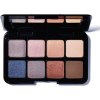 Navy. Blue. Pink. Brown. Beige. Lilac - Cosmetics -