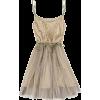 Nay.. - Dresses -