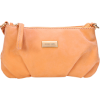 Bag Orange - Borse -