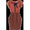 Nay - sukienki -