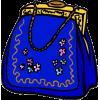 Bag - Ilustracije -