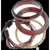 Bracelet - ブレスレット -