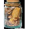 Corn - Namirnice -