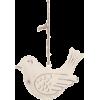 Decoration - Items -